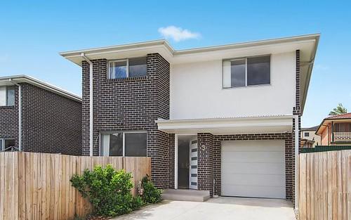 3/173 Old Kent Road, Greenacre NSW 2190