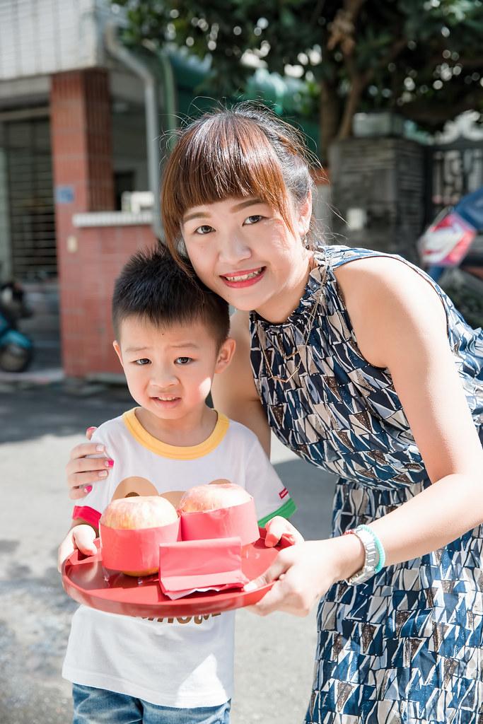 臻愛婚宴會館,台北婚攝,牡丹廳,婚攝,建鋼&玉琪090