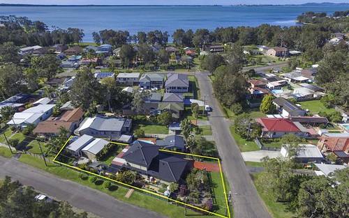 5 January Street, Tuggerawong NSW