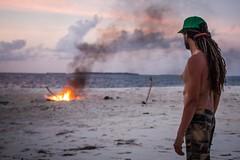 cleanup fire2 (yepabroad) Tags: maldives malé surf bodyboard atoll baa raa swiss oomidoo drone