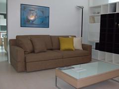 015 (maxl 08) Tags: divano letto 010