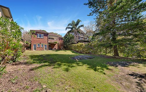 6 Vista Street, Greenwich NSW
