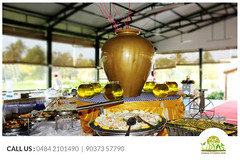 Udyan Wedding halls in cochin | Udyan Convention Centre (udyanhall) Tags: weddinghallsincochin weddinghallls conventioncentre auditoriums exhibitionhalls cochin kochi kerala wedding birthdayparty organizers