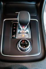 Mercedes-Benz Clase GLA 45 AMG  - 381 c.v  - Mod.2016 - Negro Cosmos - Piel Negra - 2 (Auto Exclusive BCN) Tags: mercedes benz clase gla 45 amg 381 cv negro cosmos exclusivoamg piel negra escapeamg sapicaderoenpiel controlngulomuerto navegadorcommand techopanormico mod2016 farosils camaraatrs parktronic climadigital portntraseroeasypack auto exclusive barcelona autoexclusive autoexclusivebarcelona autoexclusivebcn autoexclusivebcncom cars tienda llantas19 keylessgo distronic