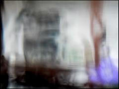 20160803-006 (sulamith.sallmann) Tags: abstract abstrakt blur effect effects effekt filter folientechnik unscharf verschwommen verzerrt frankreich fra sulamithsallmann