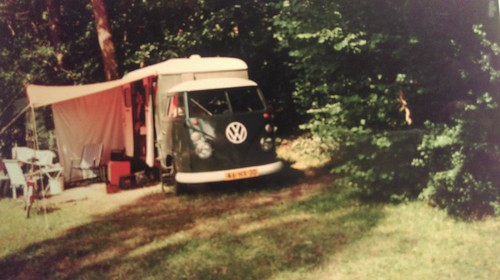 "46-HX-30 Volkswagen Transporter Kemperink • <a style=""font-size:0.8em;"" href=""http://www.flickr.com/photos/33170035@N02/30335463770/"" target=""_blank"">View on Flickr</a>"