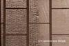Compositon with sheets and bricks (10b travelling) Tags: 10btravelling 2015 asia asien carstentenbrink centralasia iptcbasic ichankala ichonqala khiva silkroad sovietunion ussr uzbek uzbekistan xiva tenbrink thestans