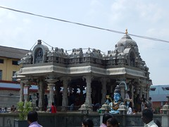 Sringeri Sharada Temple Photos Clicked By CHINMAYA M RAO (36)