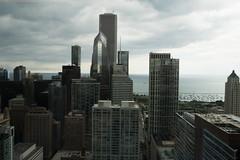 DSC08071 (sylviagreve) Tags: 2016 accenture chicago lakemichigan