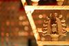 "Durga Puja....... When Kolkata Transforms into An Art Gallery (pallab seth) Tags: sangramiultodanga দুর্গোৎসব beautifulplaces westbengal grambanglarchobi best digitalart calcutta sculpture worship hinduism traditional religion religious pandal city cityatnight artistic idol streetart artisans durga puja 2016 kalighat kolkata festival bengal india bengalartisans clay durgaidol tradition durgapuja art culture beautiful highresolution image goddess ""durga kolkata"" light decoration deity দুর্গাপূজা হস্তশিল্প samsungnx85mmf14edssalens samsungnx1 manasamangal"
