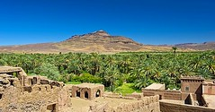 www.farah-tours.com (mariacosta8) Tags: adobe africa african agdz architecture area areas atlas backdrop backdrops berbers brickearth building buildings castle castles chain chains clay countryside day daylight daytime djebel draa during exterior exteriors fortification fortifications fortress fortresses from grove kasbah kissane landscape landscapes loam morocco mountain mountainous mountains mud nature nobody north outdoor over palm photo photos range ranges region regions residential roof sceneries scenery scenic shot shots southern stronghold strongholds tighremt towards valley view