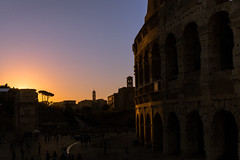 Colosseum (SGChick) Tags: red sunset canon nikon landscape urban architecture cityscape city skyline skyscrapers buildings day night blue shot camera soe tourism travel icons timelapse hdb estate housing golden pink flickrdiamond haida nd filter little planet polar photoshop lightroom panorama pano gigapan giga mountains suburban white cloud lifestyle kelly home 70200 vr1 tamron 2470 paris france