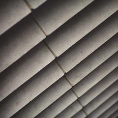 293 | 366 | V (Randomographer) Tags: project366 concrete step steps climb lines diagonal 50mm dof diminish perspective minimal 293 366 v