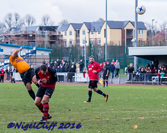 Charity Dudley Town v Wolves Allstars 27.11.2016 00056 (Nigel Cliff) Tags: canon100mmf2 canon1755 canon1dx canon80d dudleymayorscharity dudleytown sigma70200f28 wolvesallstars mayorofdudley canoneos80d canon1755f28 sigma70200f28canon100mmf2canon1755canon1dxcanon80ddudleymayorscharitydudleytownsigma70200f28wolvesallstars