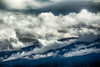 River of Clouds (ronniegoyette) Tags: 2016 northcoast pasorobles clouds hills droh dailyrayofhope