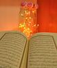 ikra (gLySuNfLoWeR) Tags: islam islamiyet müslüman kuran quran muslim ikra read oku iman lights light colorful happy