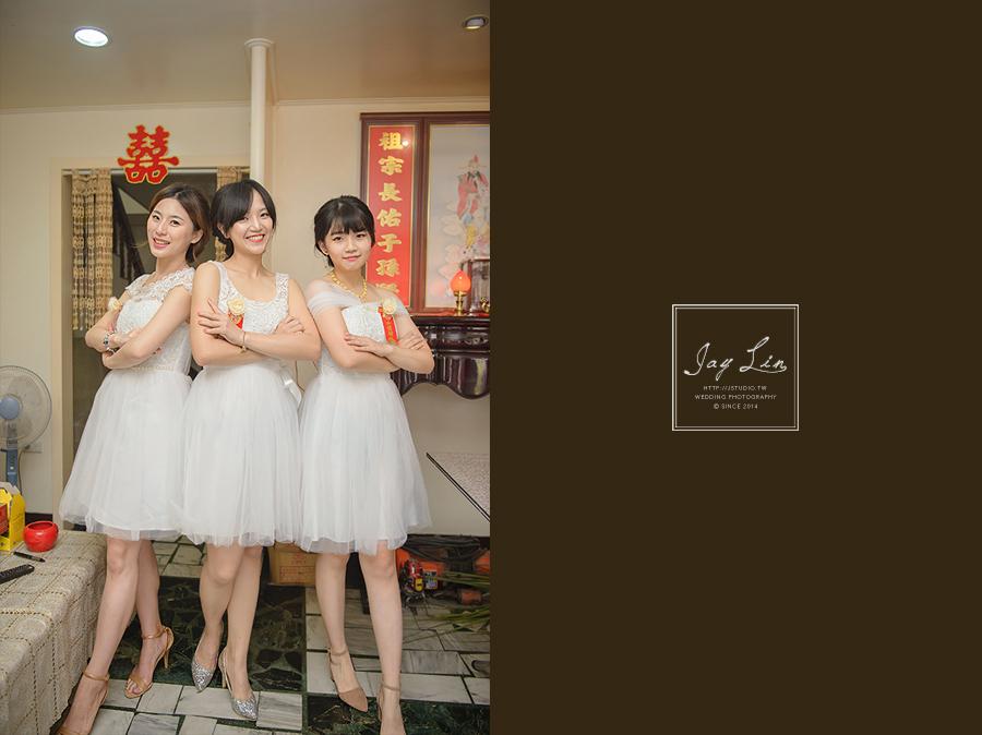 婚攝 桃園 彭園會館 台北婚攝 婚禮紀錄 婚禮紀實 JSTUDIO_0022