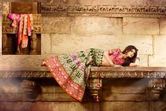 6707_1 (surtikart.com) Tags: saree sarees salwarkameez salwarsuit sari indiansaree india instagood indianwedding indianwear bollywood hollywood kollywood cod clothes celebrity style superstar star