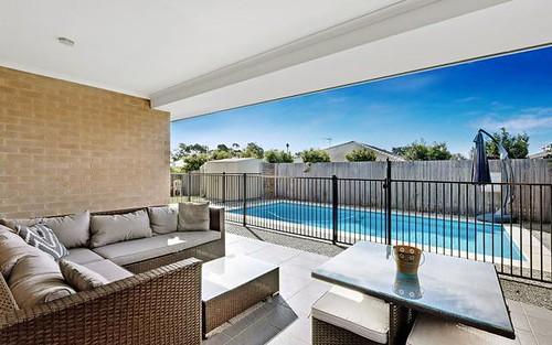 11 Currawong Drive, Port Macquarie NSW 2444