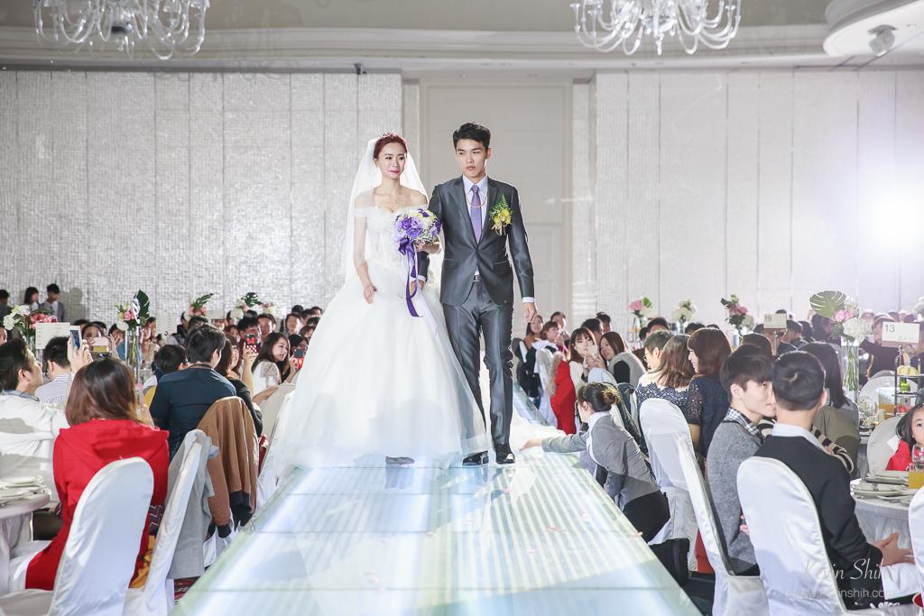 台中林酒店婚攝-65
