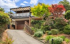 26 Cedar Grove, Keiraville NSW