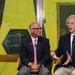 Media Invited to Rare View of NASA's James Webb Space Telescope Mirrors thumbnail