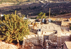 4-27 OP view II (Normann Photography) Tags: 1992 427op fntjeneste forsvaret kontigent29 lebanon libanon peacecorps unservice unifil unitednations unitednationsinterimforceinlebanon xxix contigent29 contigentxxix market peacekeepers kawkaba nabatiyehgovernorate lb