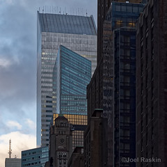 Facadescape (Joel Raskin) Tags: facades buildings city cityscape manhattan nyc newyorkcity lexingtonave architecture lumixgx8 gx8