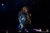 Grace Jones - Brian Mulligan - Thin Air - Metropolis Festival_-37