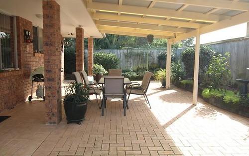 2/12-18 Patanga Street, Hawks Nest NSW 2324