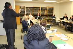 11-10-16-advisory-board (16)