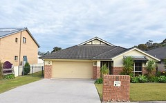8 Lake View Crescent, Raymond Terrace NSW