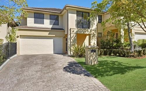 5 Kensington Place, Mardi NSW 2259