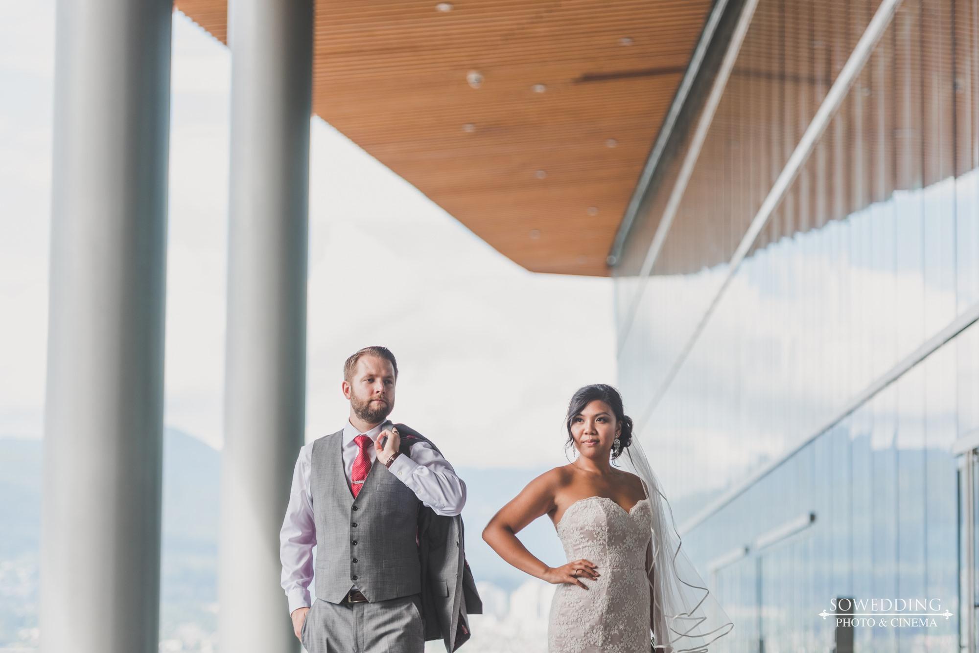 2016June25-Rachel&Kevin-wedding-HL-SD-0243