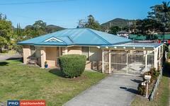 1 Leonard Avenue, Shoal Bay NSW