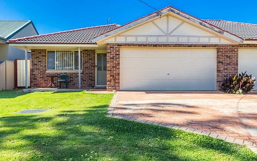 1/8 Ham Street, South Windsor NSW 2756