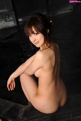 yukiko suoの壁紙プレビュー