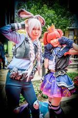 IMG_5243 (kndynt2099) Tags: 2016ikebukurohalloweencosplayfestival ikebukuro halloween cosplay