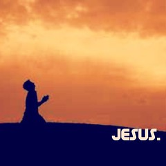 What an amazing #God. He is Wonderful and always worthy to be praised. He is #Alive. He is #JESUS. He is alive in me! (The JESUS in me mission) Tags: god alive jesus