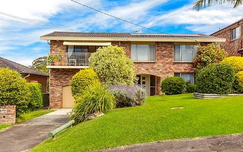 68 Beaufort Road, Terrigal NSW 2260
