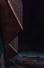 Santuario de Aránzazu,  Oñate (jacqueline.poggi) Tags: eduardochillida espagne españa franciscojaviersáenzdeoiza guipúzcoa luciomuñoz luislaorga oñate paysbasque paísvasco santuariodearánzazu spain sáenzdeoiza virgendearánzazu architect architecte architecture architecturereligieuse church iglesia organ orgue sanctuairedenotredamedarantzazu sculpture église debagoiena
