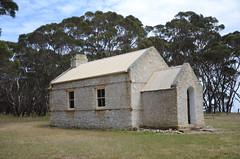 DSC_6189 Old Wisanger School, North Coast Road, Wisanger, Kangaroo Island, South Australia