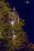 Luces Navidad_70 (Almu_Martinez_Jiménez) Tags: navidad málaga ciudad navideña christmas light iluminación espíritu canon canonista 6d amigos friendship fenial larios arbol maratón maratonianos sportlife deporte sport valencia runners corredores correr colores carrera citybreak deportivos fotógrafa fantasía sombrerero loco madhatter alicia wonderland fantasia maquillaje makeup jorgesarrión humo campo cártama inspiración locura timburton guaro lunamora tele reportaje social luces velas canddle tradición arabe