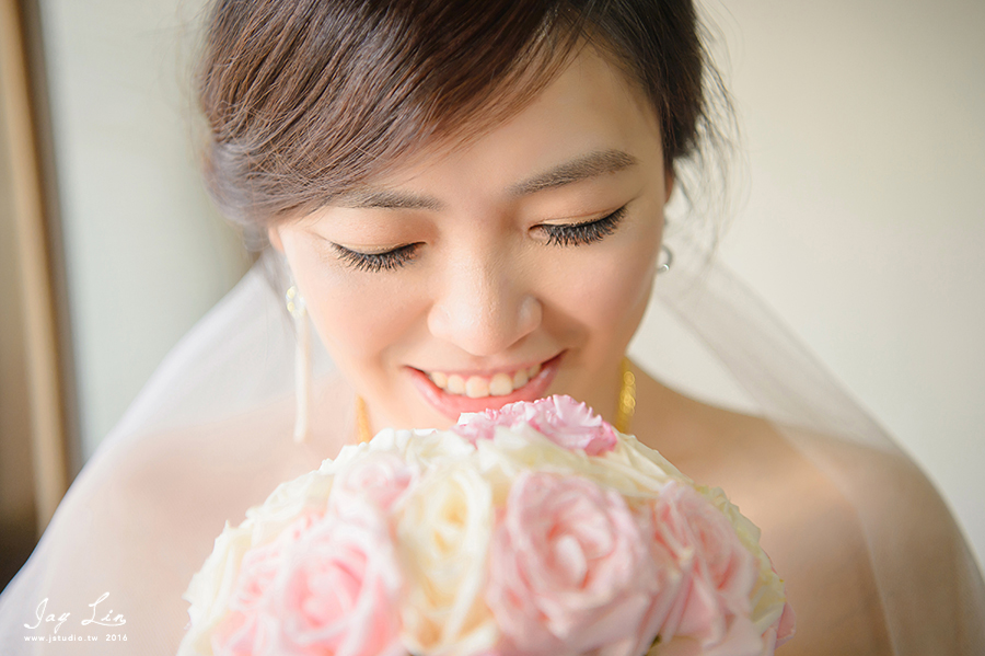 婚攝 桃園 彭園會館 台北婚攝 婚禮紀錄 婚禮紀實 JSTUDIO_0051