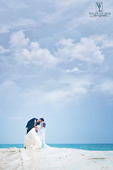 Photo Wedding (walterlocascio) Tags: photowedding weddingsicily matrimonioinsicilia weddingdestination walterlocascio scaladeiturchi sposi
