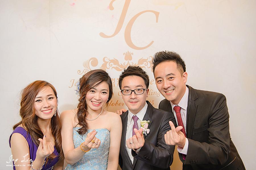 桃園 彭園會館 婚攝 台北婚攝 婚禮紀錄 婚禮紀實 JSTUDIO_0176