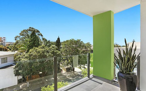 2061/5 Dee Why Parade, Dee Why NSW 2099