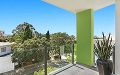 2061/5 Dee Why Parade, Dee Why NSW