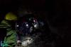 Miniera del Ginevro 32 (Roberto Miliani / Ginepro) Tags: ferro calamita iron mines miniera ginevro elba isola isoladelba hiking trekking walking elbe island ile camminare parconazionale arcipelagotoscano toscana tuscany toskana
