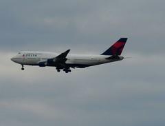 Detroit (Dan_DC) Tags: deltaairlines 747 boeing